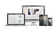 Envysion Unveils the Most Intuitive Mobile App Built for Franchisees