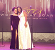 Nina Vaca Honored with 2016 Women That Soar Business Award