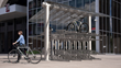 New Stratus Shelter™ Brings Dero's Bike Shelter Line to New Heights
