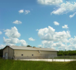 DVO Digesters Power the Longest Running Biogas Projects