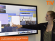 Misericordia University Introduces ThinkHub Collaboration Technology to Facilitate Active Learning in Group Study Rooms