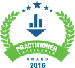 2016 Practitioner Excellence Honorees Announced at Accountex USA