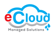 eCloud Managed Solutions Selects AVANT as Exclusive Partner for the Distribution of Next Generation IT Solutions
