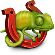 AKVIS Chameleon for Windows and Mac