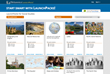 Britannica social studies solution saves teachers time, engages students; LaunchPacks content is curriculum aligned, ready to use