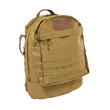 Flying Circle Introduces Pecos Tactical Backpack
