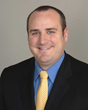 Brian Weed, Director, Business Development, East Region
