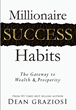 Best-Selling Author Reveals Top 10 'Secret' Success Habits  to Build Wealth, Thrive in Today's Uncertain Times