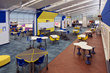 WRA Architects designed Next Generation Learning addition opens in Sunnyvale ISD