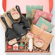 Thoughtfully Introduces An Unforgettable Gifting Experience, Just In Time For The Holidays