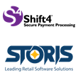 Shift4 and STORIS Announce Joint EMV Solution for the Furniture Industry