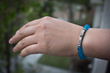 Startup Promotes Kindness With Pay It Forward Friendship Bracelets