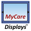 Displays That Pay Announces MyCare Displays Healthcare Solution
