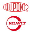 DuPont Industrial Biosciences and MIAVIT Announce Supply Agreement for Biogas Enzymes