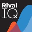Rival IQ Launches Social Marketing Analytics API