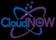 CloudNOW Announces Top Woman in Cloud Award Winners 2016