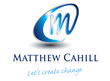 Matthew Cahill Hypnotherapy