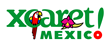 Xcaret Aids Mexico's Wild Scarlet Population Nearly Double In Three Years