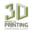 Rising Media's 5th Annual Inside 3D Printing Conference & Expo Returns to the Javits Center in NYC, March 14 & 15