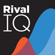 Agencies Standardize on Rival IQ to Build Client Trust and Win New Business