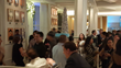 The Wall Street Technology Association (WSTA) to Host Annual Holiday Gala Premier Social for Financial IT Professionals in New York City