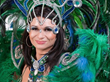 Discover the Excitement of Carnival on SouthAmerica.travel's New Tour: Rio's Carnival & Colonial Treasures of Brazil
