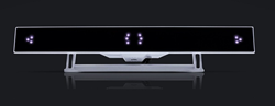 Gazepoint GP3 HD 150 Hz Eye Tracker