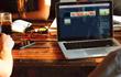 Nimble Collective building virtual streaming animation platform