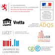 Luxembourg's Ministry of Education Partners with Canadian Ed Tech Company, Vretta, to Transform Math Education Across The Country