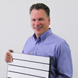 ZincFive Co-founder and inventor of the UPStealth® Dan Sisson