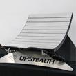 UPStealth® Living Hinge