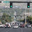 UPStealth® is part of Utah DOT's World Class Traffic Signals Program