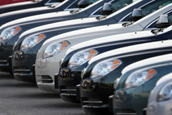 Automated Inventory Listing to Sell More Cars