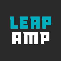 LEAP making the jump to Indianapolis in a big way