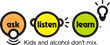 Responsibility.org's Ask, Listen, Learn Program Launches New Digital Tools to Eliminate Underage Drinking