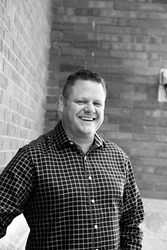 Brendan King, Vendasta CEO