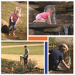 The Sharie Withers Agency Announces Charity Initiative to Raise Support for Smith County Park Memorializing Lost Children