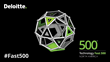 King Memory LLC Ranked Number 106 Fastest Growing Company in North America on Deloitte's 2016 Technology Fast 500™