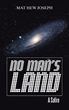 New sci-fi book brings readers to 'No Man's Land'