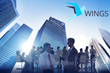 WINGS Foundation approved by Swiss Authority ahead of Donation Crowdfunding to start on November 18th