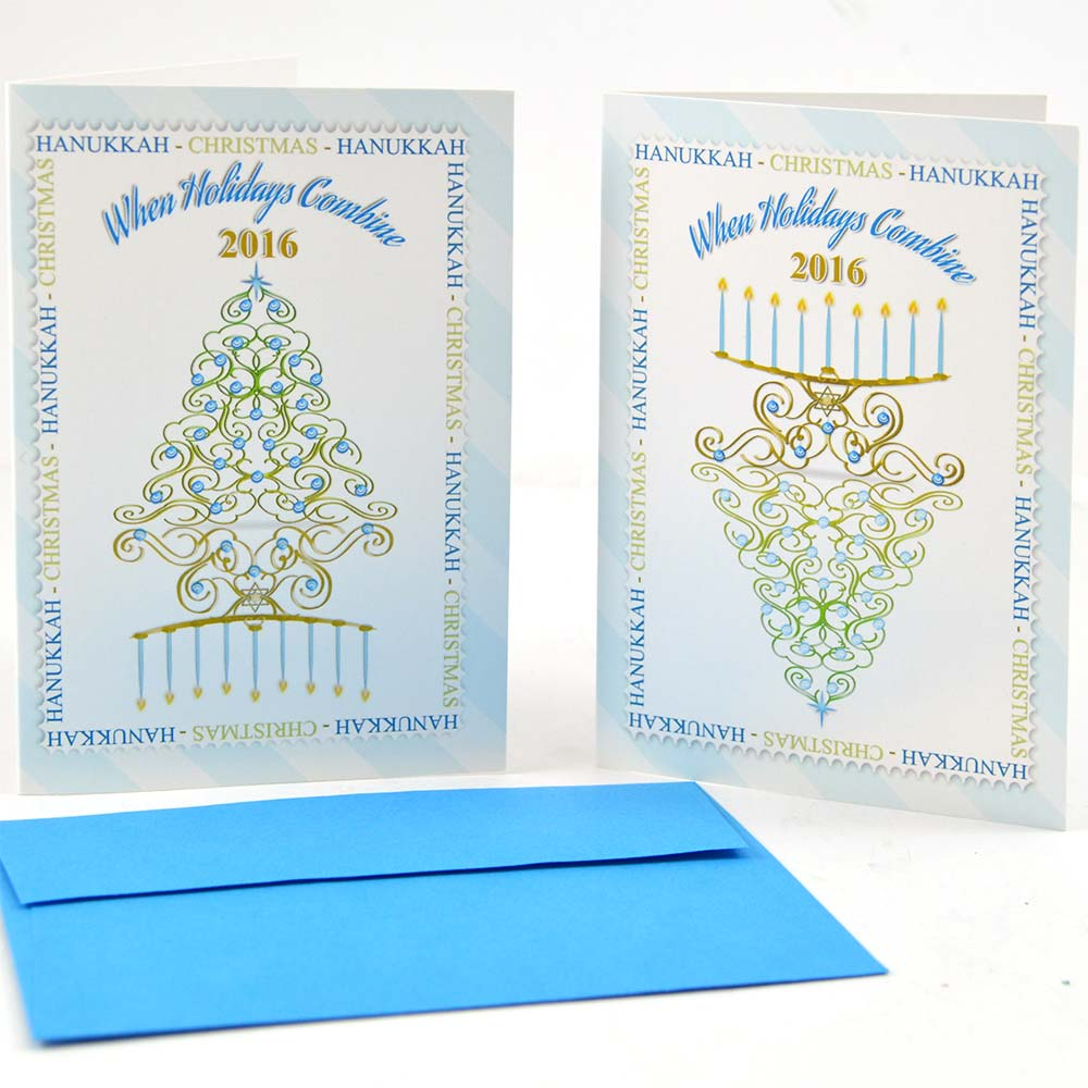 Traditionsjewishgifts Announces New Interfaith Gifts Collection