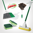 The Libman Company Offers 7 Cleaning Hacks to Help Prepare the Home for the Holidays