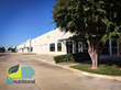 JW Nutritional Continues Dedicated Protein Production in Plano,TX