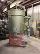 Lindberg/MPH Ships Electrically Heated Pit Furnace to a Technology Manufacturer
