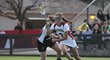US Sports Camps and Stanford University to Host Winter Women's Lacrosse Camp December 27-30