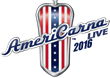AmeriCarna Live 2016