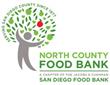 North County Food Bank