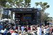 San Diego Blues Festival