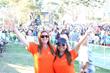 Baker Electric Solar Volunteers