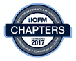 The Institute of Finance and Management (IOFM) to Launch Local Chapters